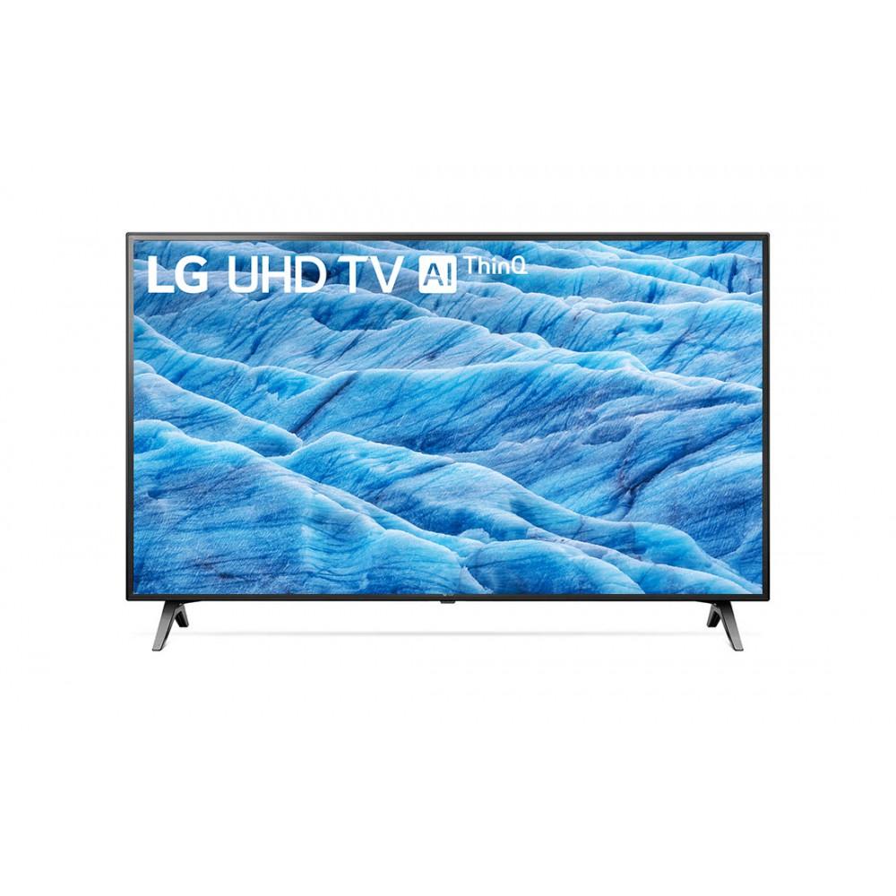 "LG 49UM7100PLB 49"" LG ULTRA HD 4K TV"