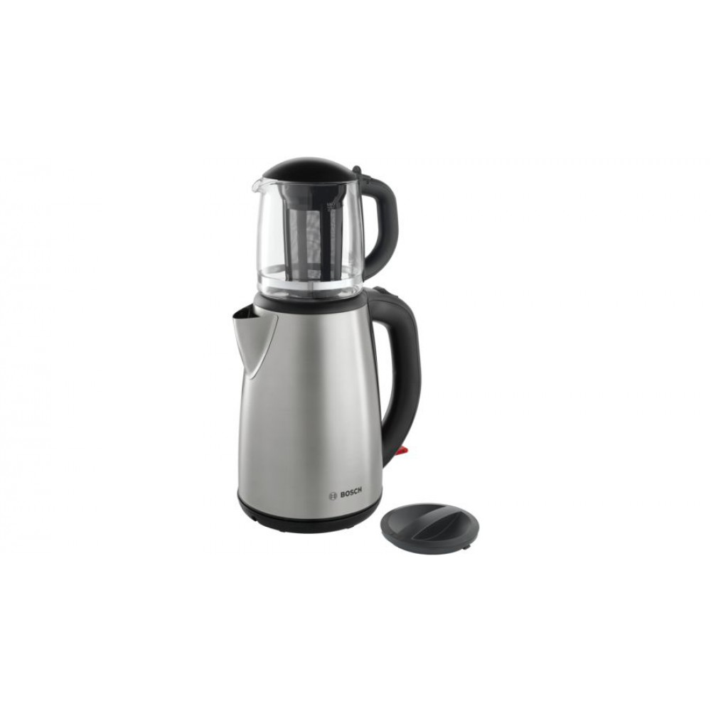 Bosch Tea Maker TTA5603