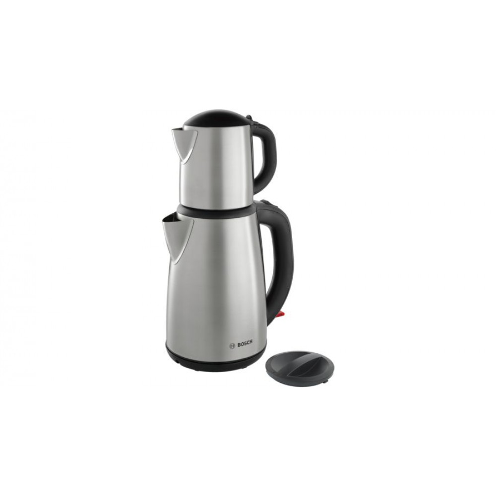 Bosch Tea Maker TTA5883