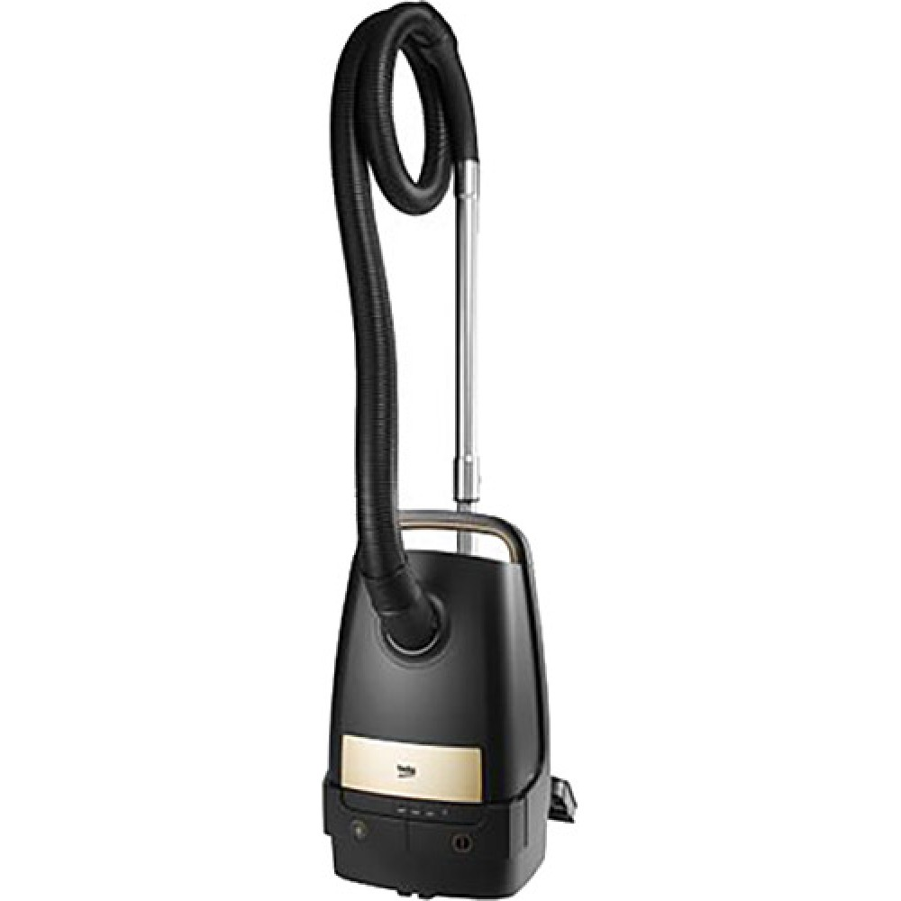 Beko BKS 2935 A+ Ultra Sessiz Süpürge