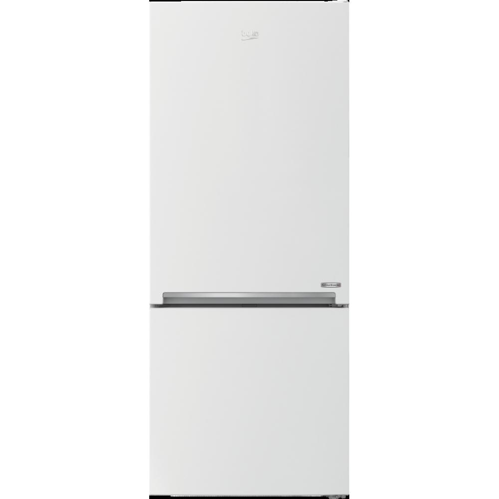 Beko 670481 MB Kombi Tipi Buzdolabı