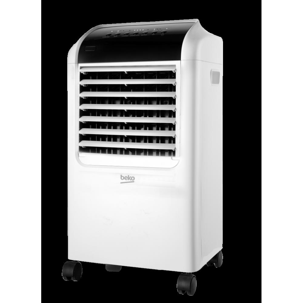 Beko AC 6030 Havadar Hava Serinletici