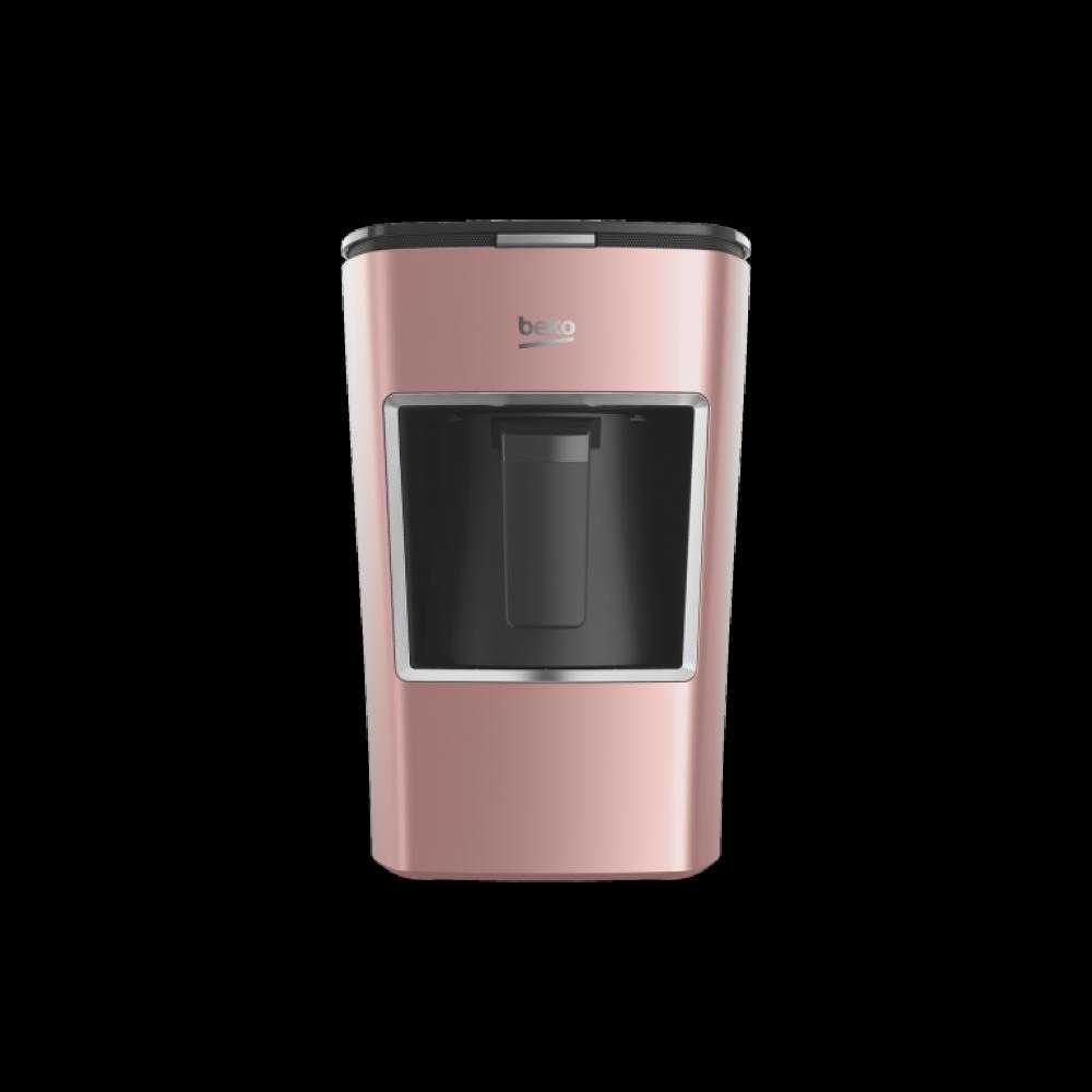 Beko BKK 2300 ROSEGOLD Türk Kahve Makinesi