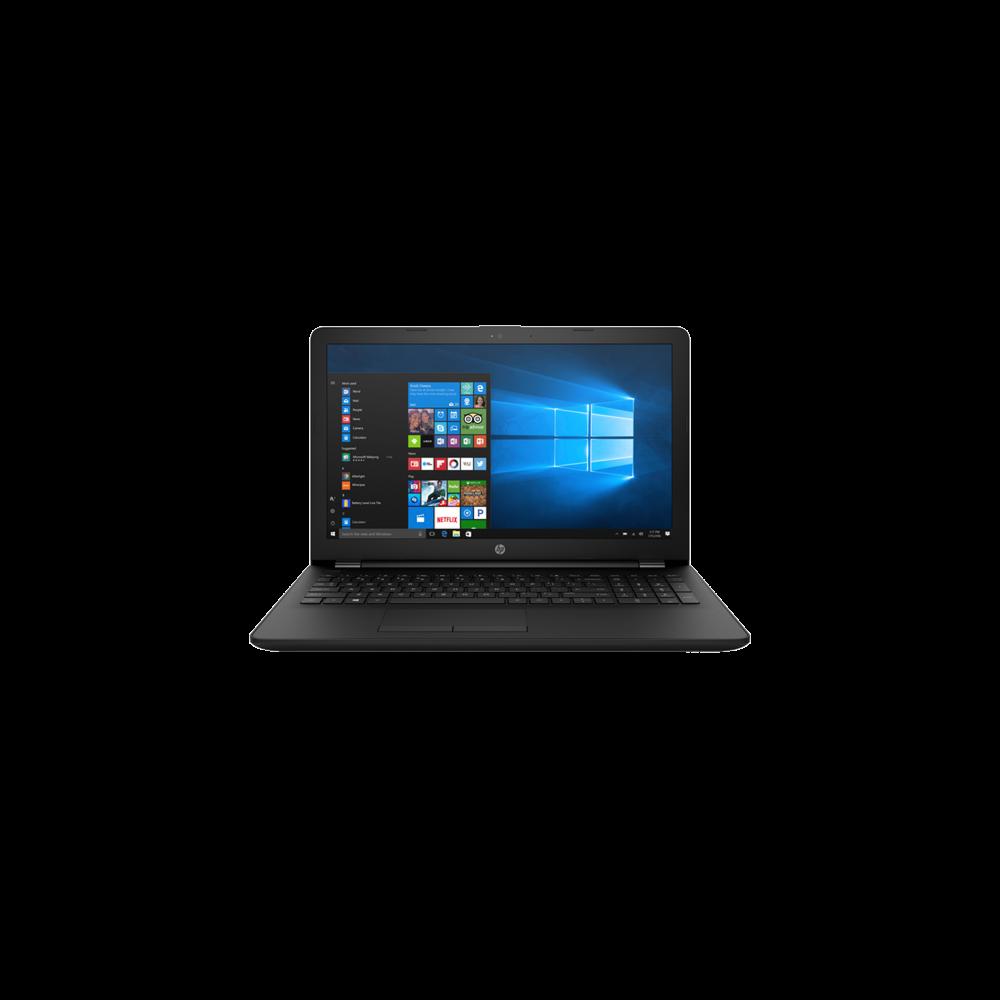 HP 15-RB009NT 7GP88EA AMDA6-92204/128GB Laptop