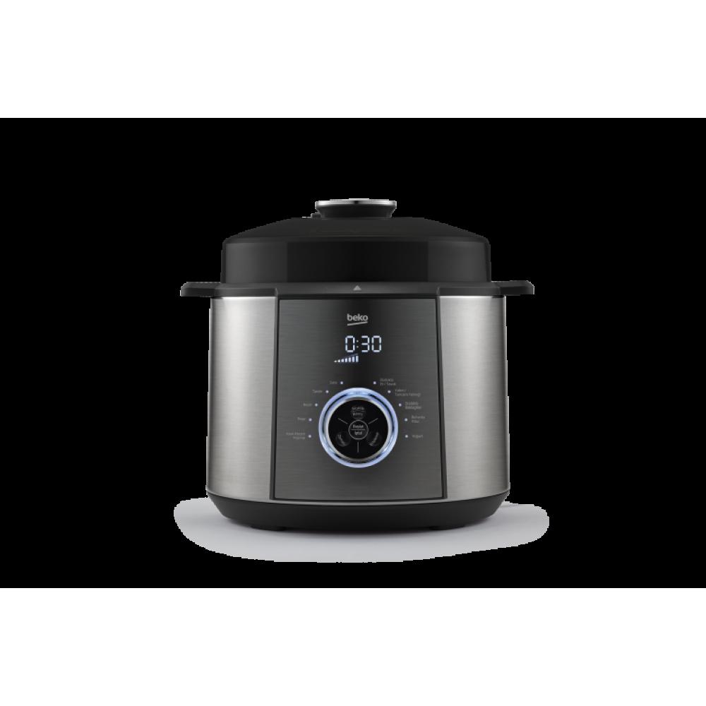 Beko MC 5056 I ExpertChef® Çok Amaçlı Pişirici