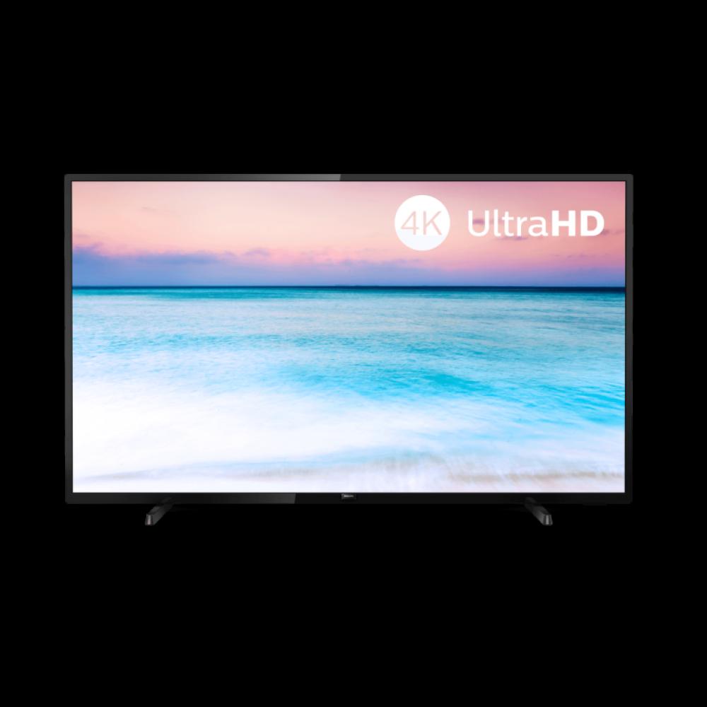 PHILIPS 43PUS6504/62 Smart 4K LED TV