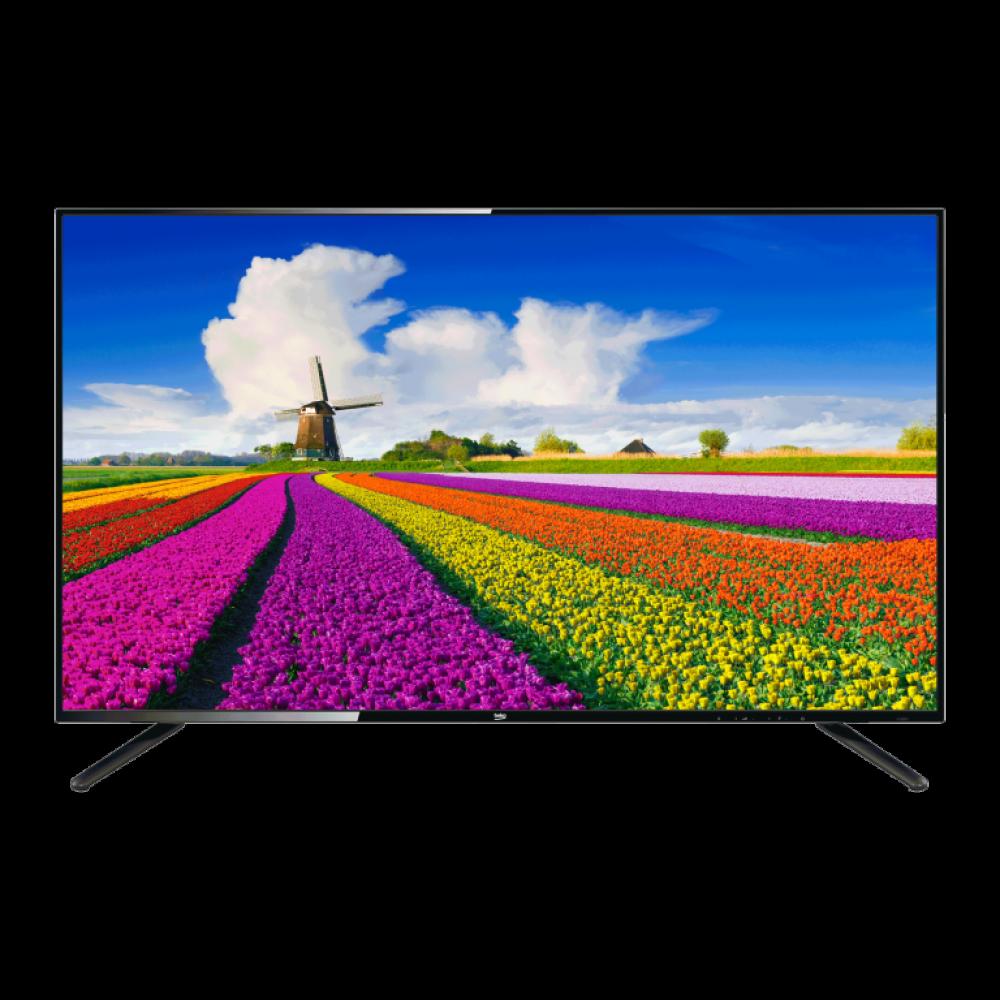 "Beko B40L 6945 5B / FHD Smart 40"" 100 Ekran TV"