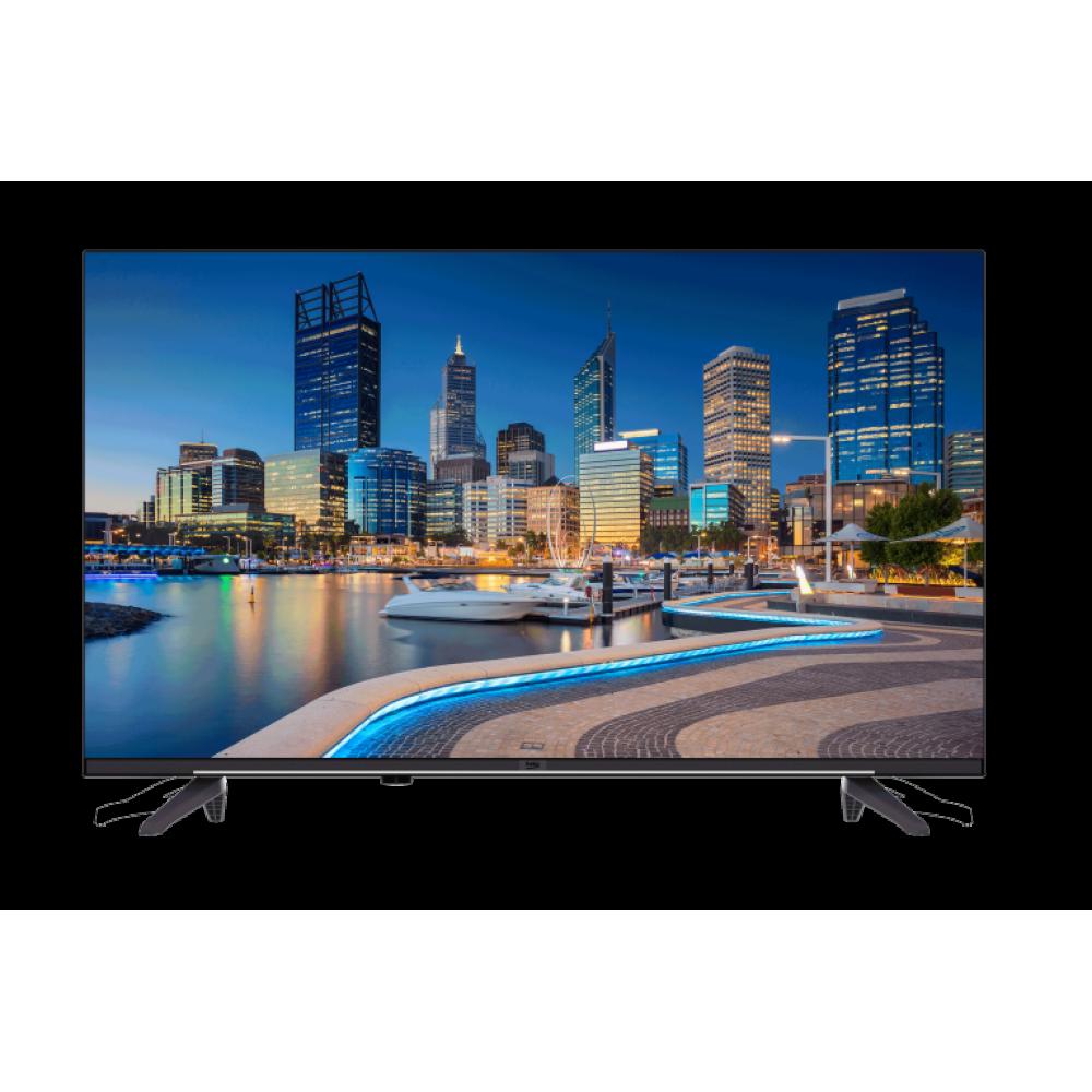"""Beko B32 A 670 A / HD Smart 32"""" 80 Ekran TV"""