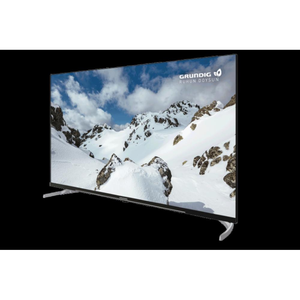 GRUNDIG TORONTO 40 GEF 6955 B FHD TV