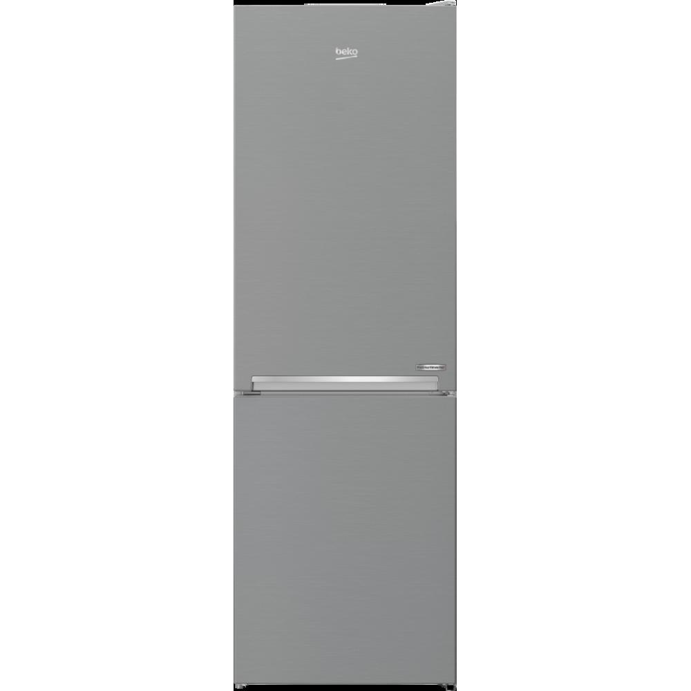 Beko 660364 MI Kombi Tipi Buzdolabı