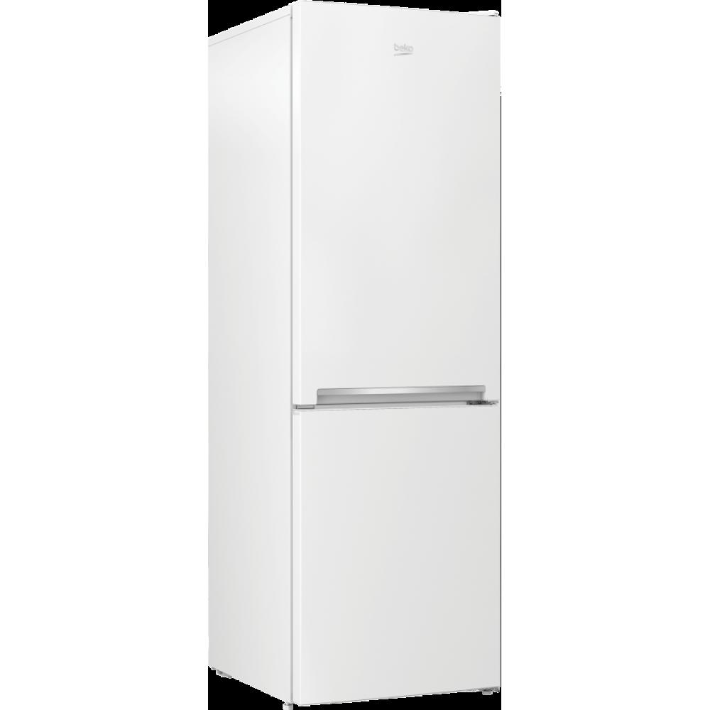 Beko 660364 MB Kombi Tipi Buzdolabı