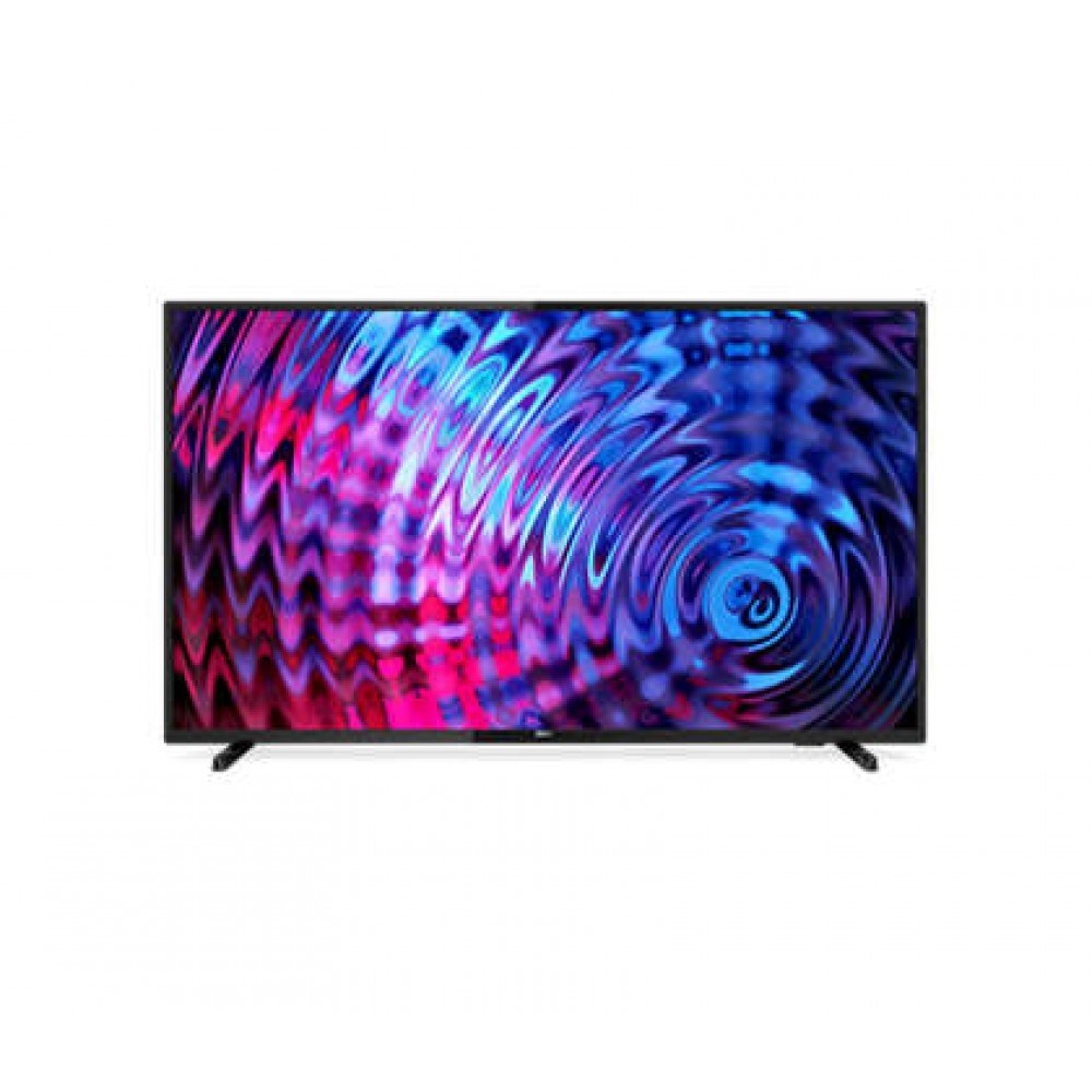 Philips Ultra İnce Full HD LED Smart TV 32PFS5803/62