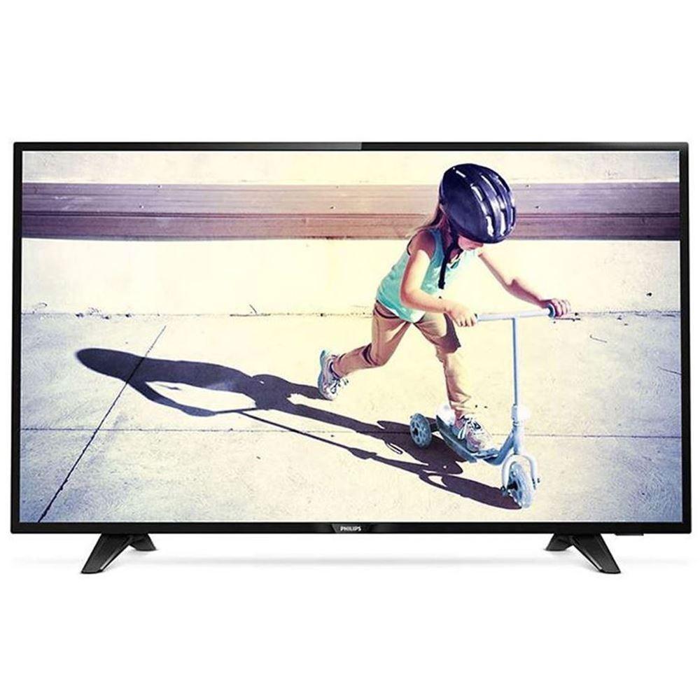 "Philips 32PFS4132 Full HD 32"" Uydu Alıcılı LED Televizyon"