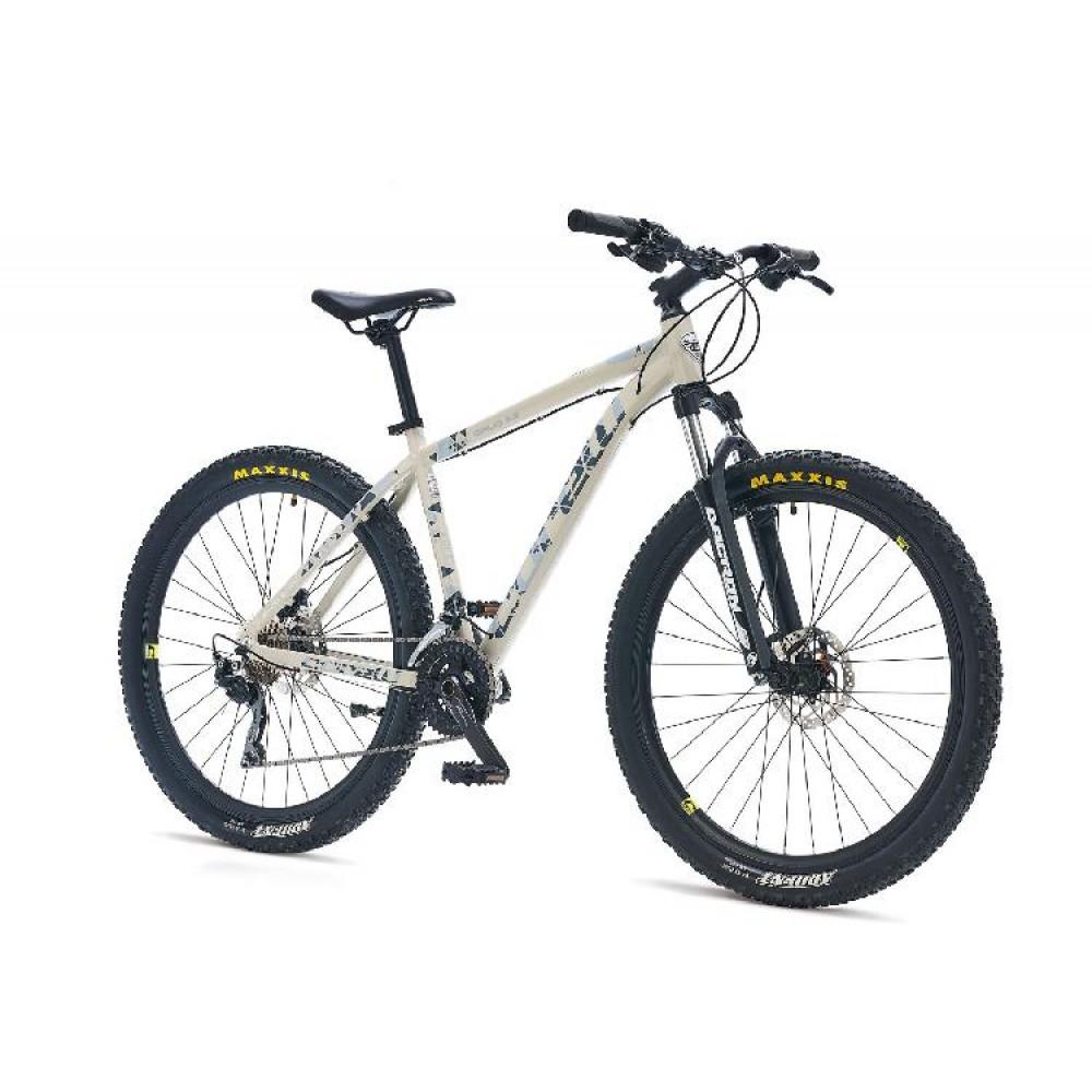 Corelli Opilio 2 Dağ Bisikleti