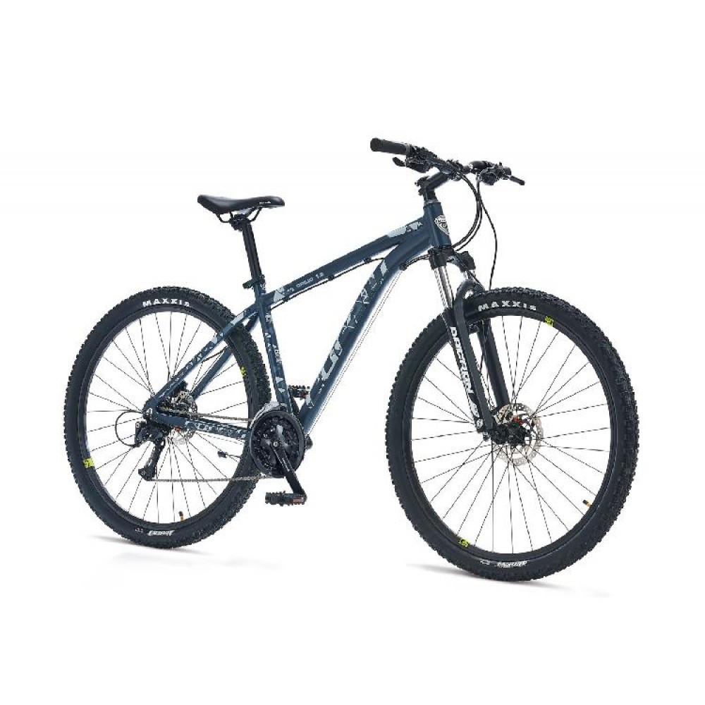 Corelli Corelli Opilio 1 Dağ Bisikleti
