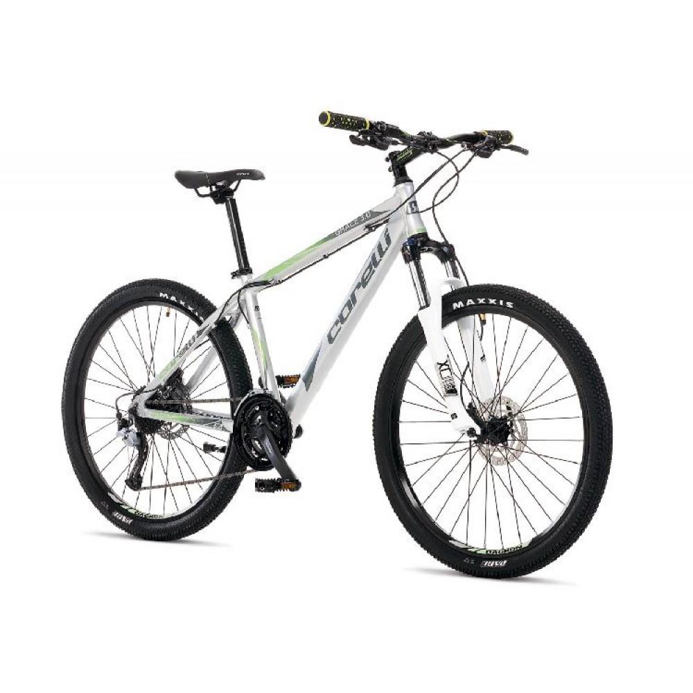 Corelli Grace 3 Dağ Bisikleti