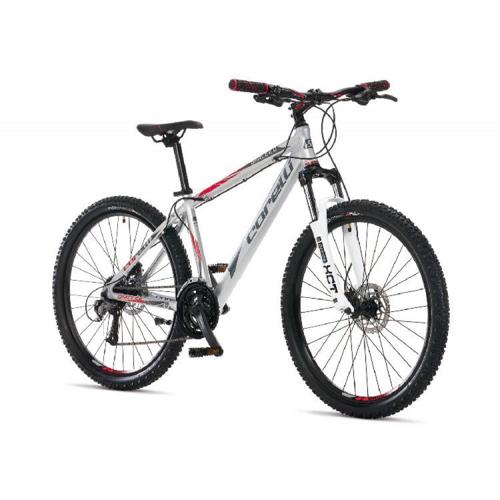 Corelli Grace 2 Dağ Bisikleti