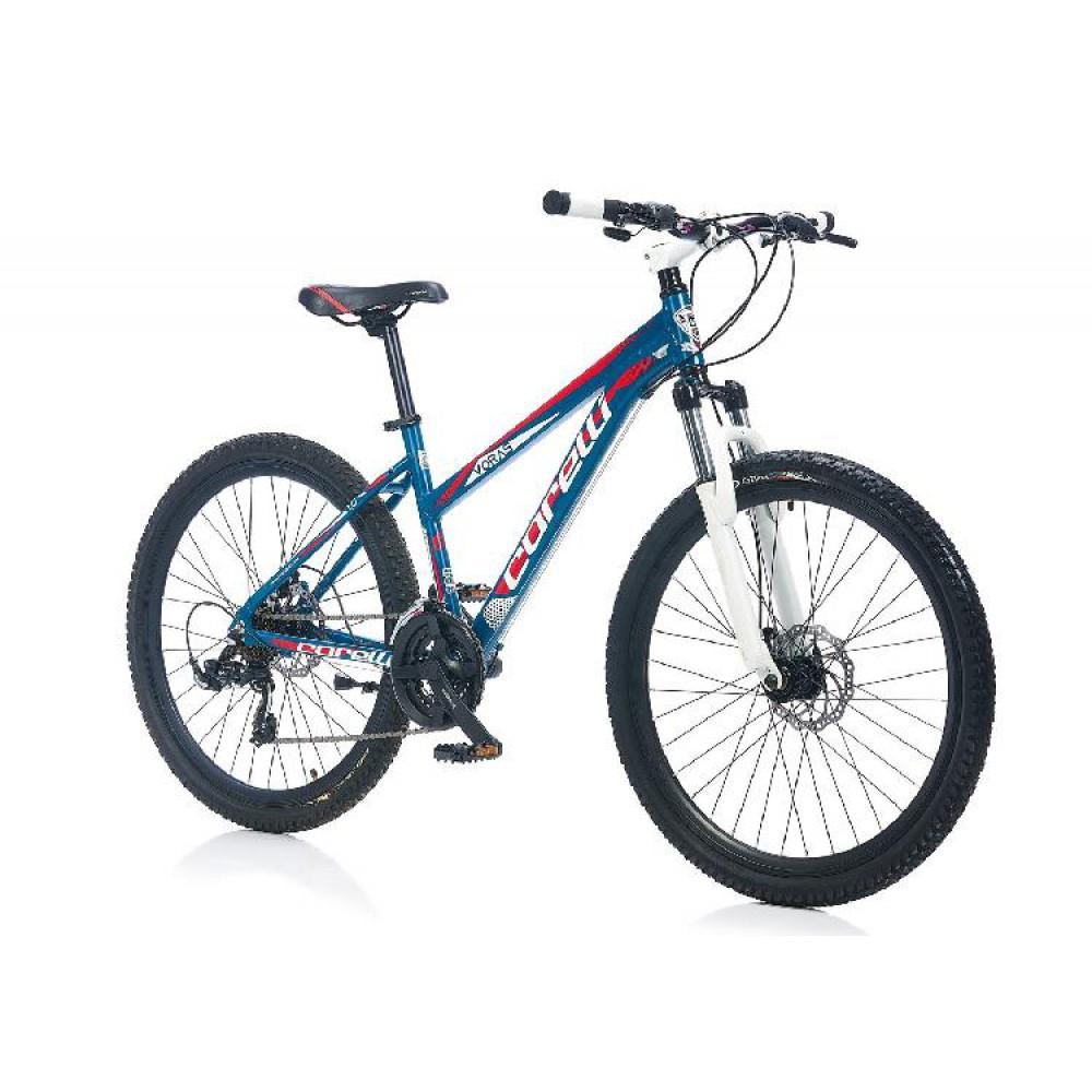 Corelli Corelli Voras 1 Dağ Bisikleti