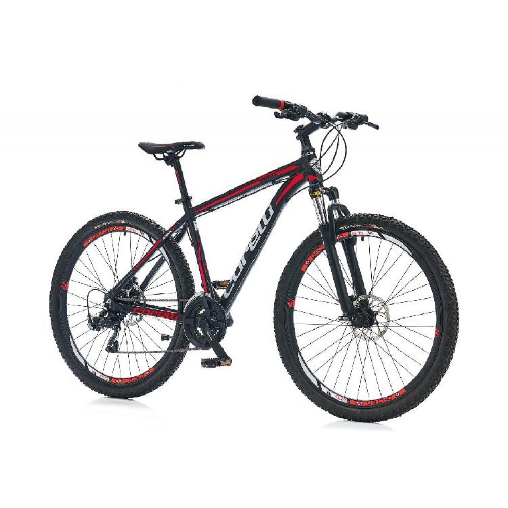 Corelli Corelli Atrox 3 Dağ Bisikleti