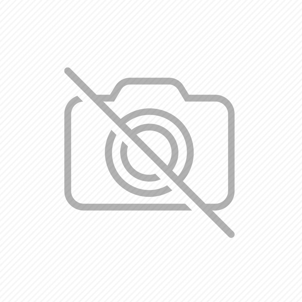 Beko 7780 EB Çekmeceli Derin Dondurucu